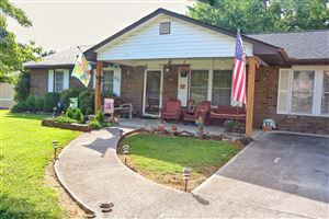 Photo of 7221 Periwinkle Rd Rd, Knoxville, TN 37918 (MLS # 1086175)