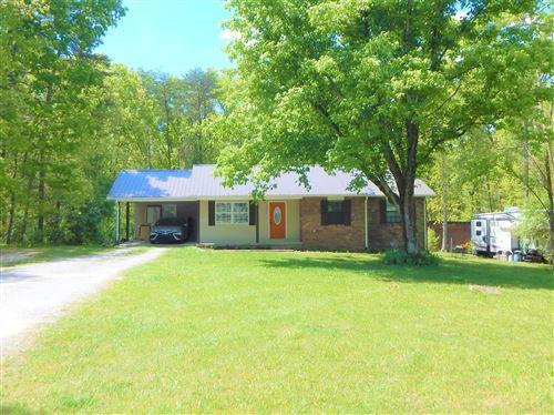 Photo of 1071 N Shady Lane Loop, Clarkrange, TN 38553 (MLS # 1153175)