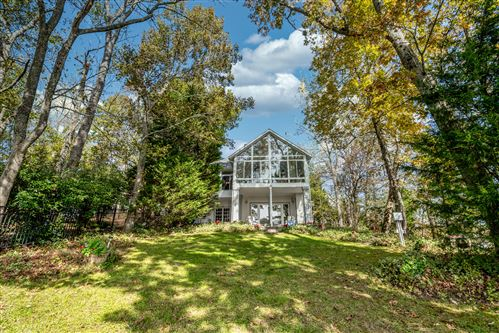 Photo of 155 Greystone Way, Kingston, TN 37763 (MLS # 1135176)