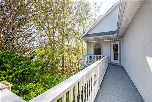 Tiny photo for 155 Greystone Way, Kingston, TN 37763 (MLS # 1135176)