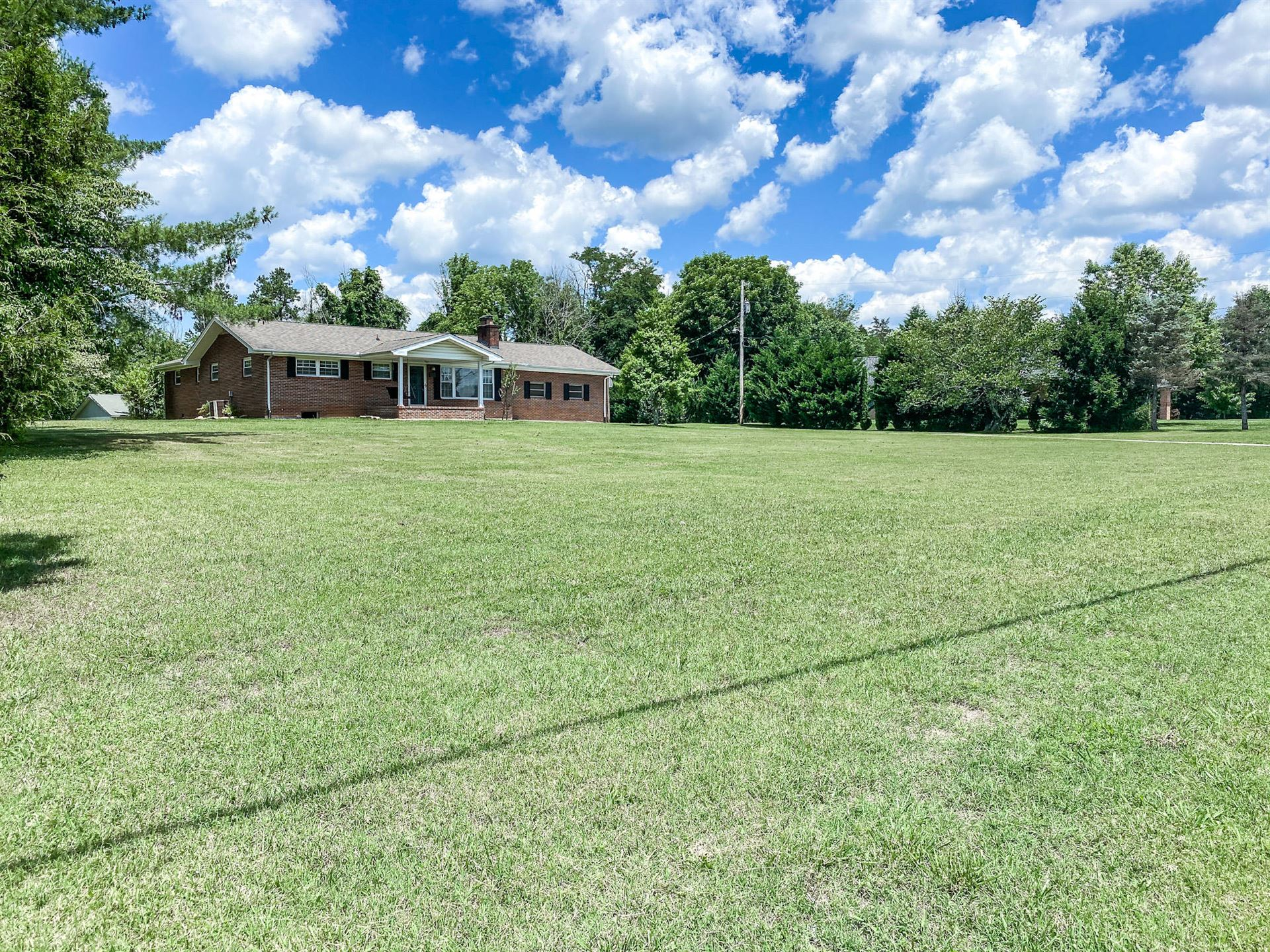 Photo of 5307 E Emory Rd, Knoxville, TN 37938 (MLS # 1122176)
