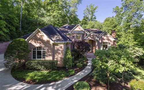 Photo of 1800 Hickory Glen Rd, Knoxville, TN 37932 (MLS # 1153177)
