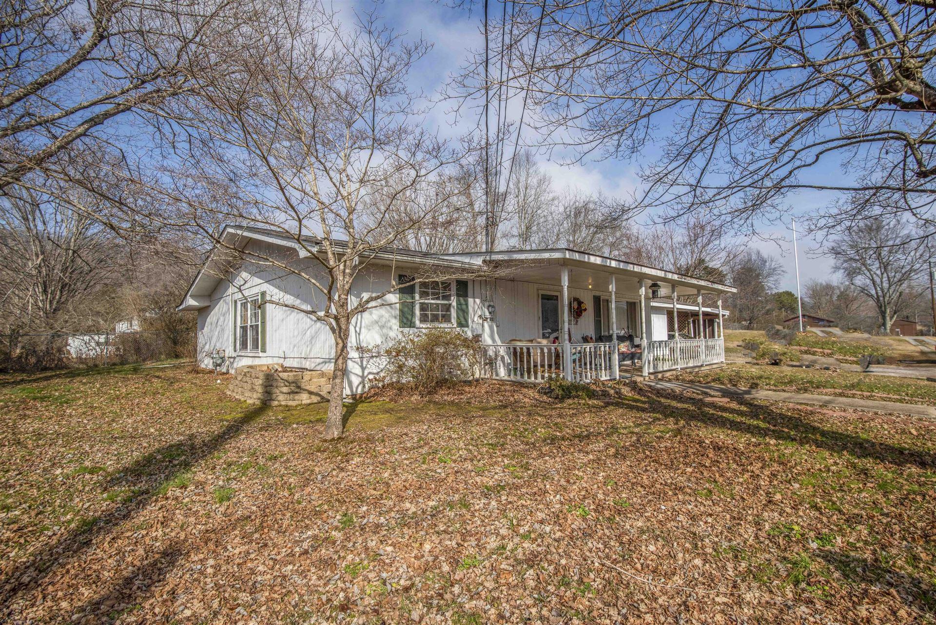 Photo of 2382 Mynatt Rd, Knoxville, TN 37918 (MLS # 1140177)