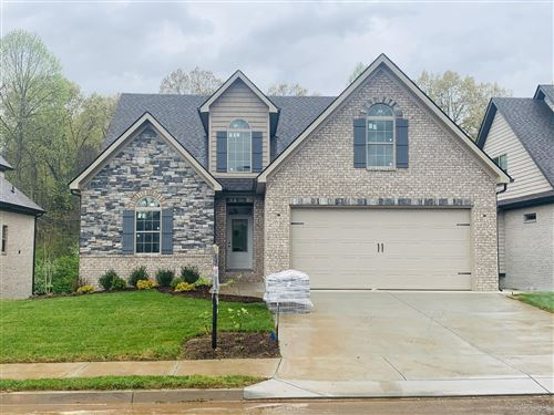 Photo of 851 Valley Glen Blvd, Knoxville, TN 37922 (MLS # 1132178)