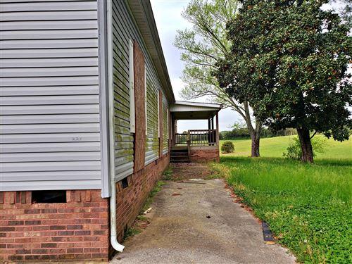 Photo of 225 county road 804, Etowah, TN 37331 (MLS # 1149178)