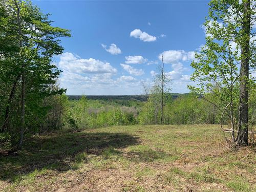 Photo of Blueberry Hill Rd, Lancing, TN 37770 (MLS # 1152178)
