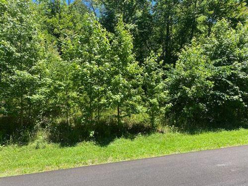 Photo of 527 Enclave Way, Kingston, TN 37763 (MLS # 1157179)