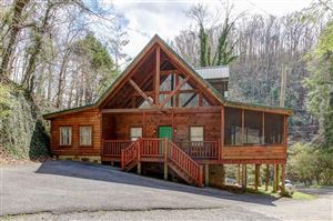 Photo of 401 King Branch Rd, Sevierville, TN 37876 (MLS # 1073180)
