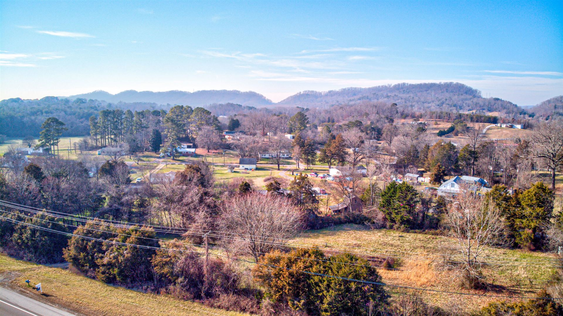Photo of 8819 Rutledge Pike, Knoxville, TN 37924 (MLS # 1140180)