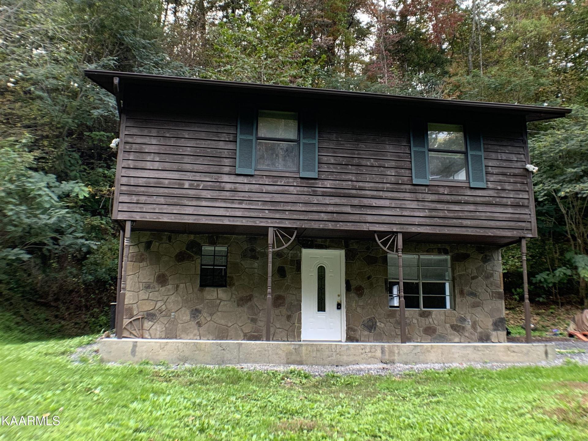 Photo of 1459 Hurst Way, Sevierville, TN 37876 (MLS # 1167180)
