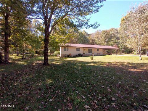 Photo of 73 Westway, Crossville, TN 38555 (MLS # 1171181)