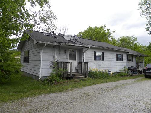 Photo of 125 Roberts St, Harriman, TN 37748 (MLS # 1116182)