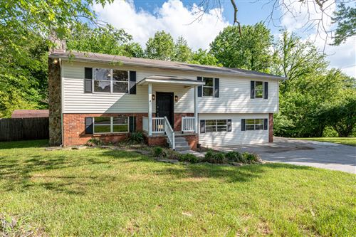 Photo of 2319 Shawn Drive, Maryville, TN 37803 (MLS # 1152184)