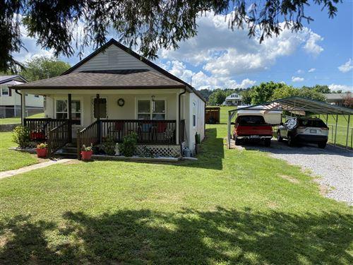 Photo of 216 Wynn St, Jonesville, VA 24263 (MLS # 1157184)