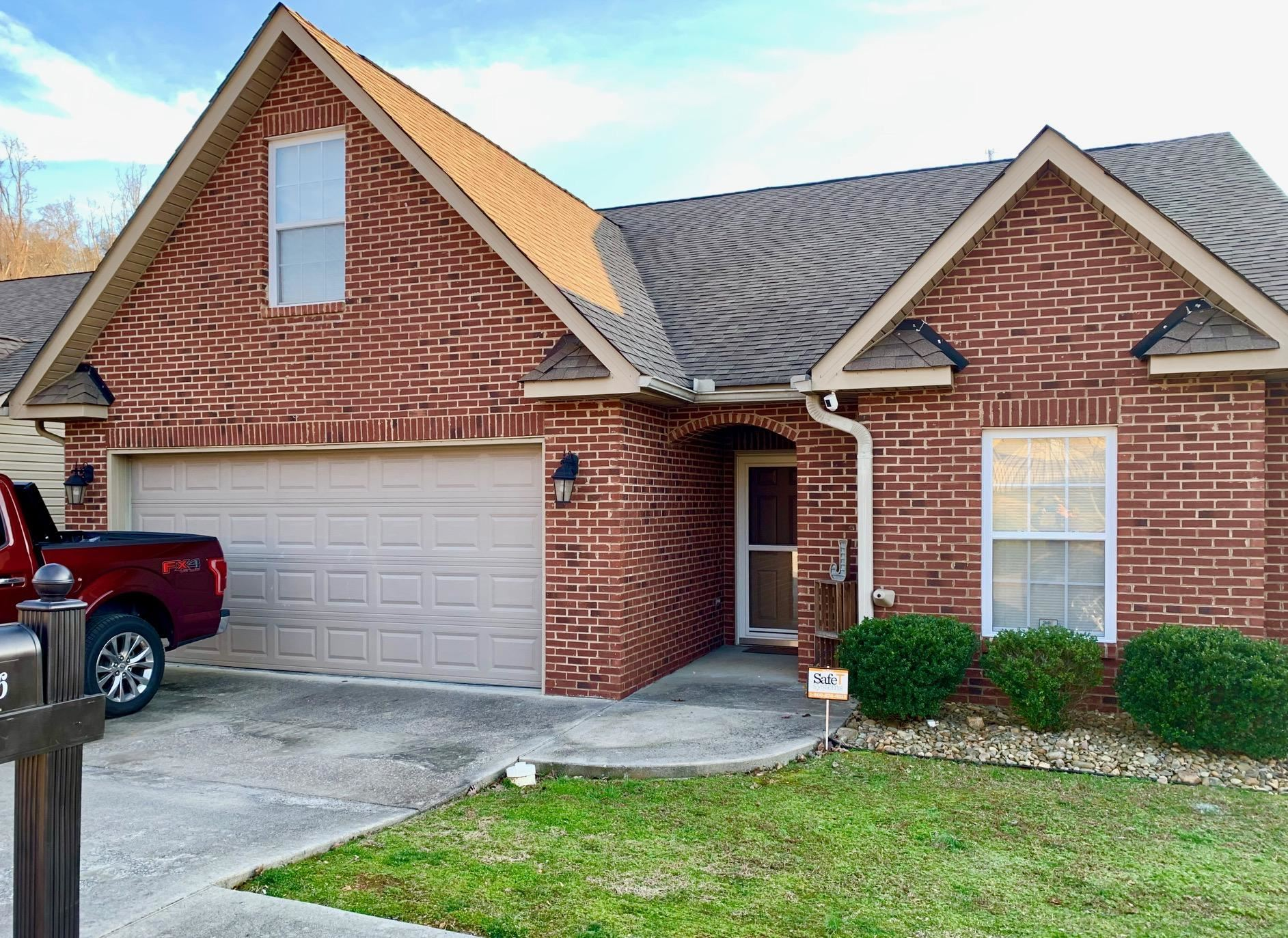 Photo of 10356 Iverson Lane, Knoxville, TN 37932 (MLS # 1108184)