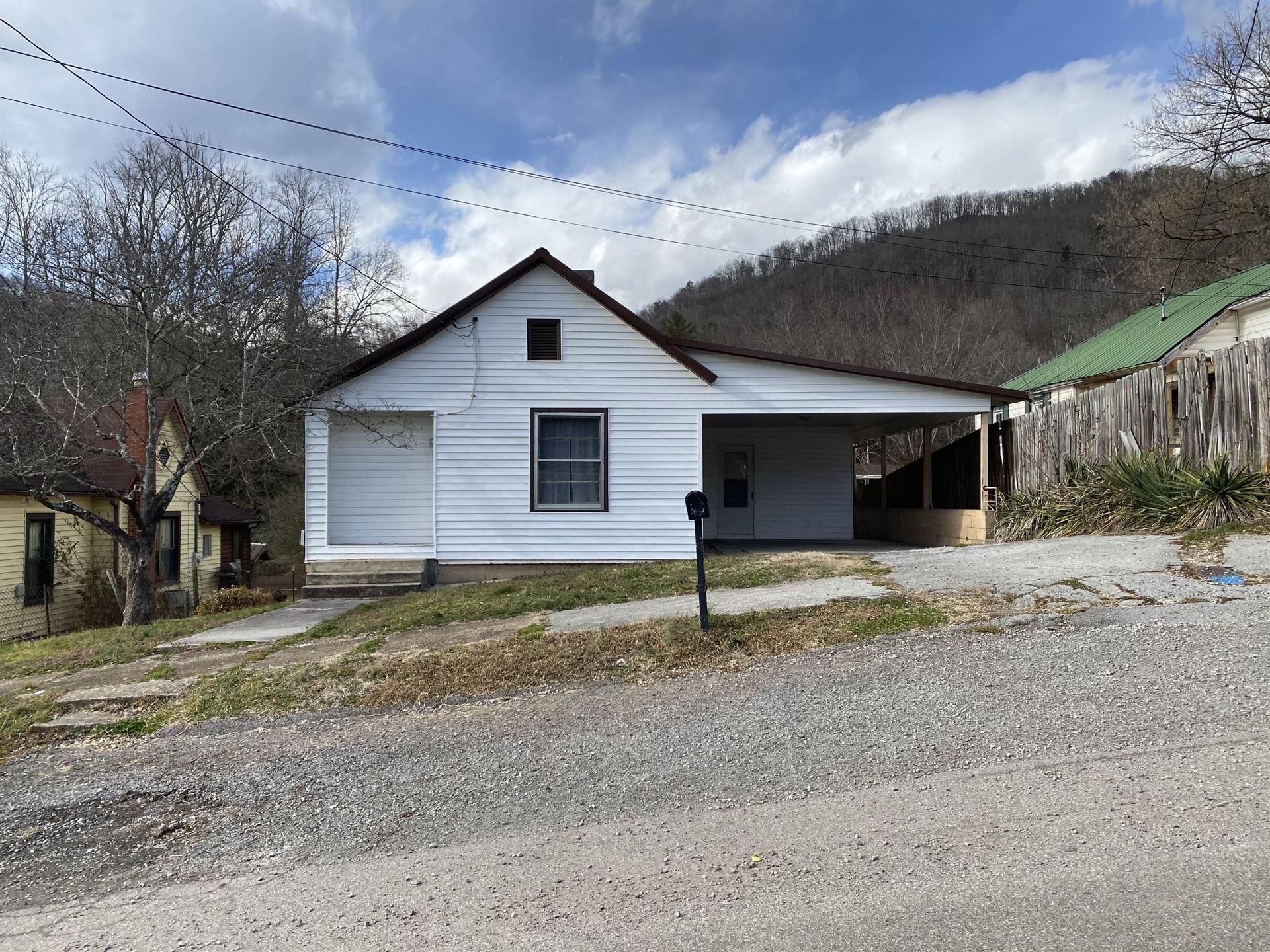 Photo of 503 E Prospect St, LaFollette, TN 37766 (MLS # 1140184)