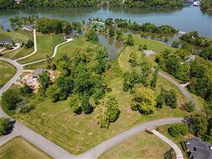 Tiny photo for Jackson Bend Drive, Louisville, TN 37777 (MLS # 1093185)