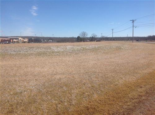 Photo of Cook Rd, Crossville, TN 38555 (MLS # 1153185)
