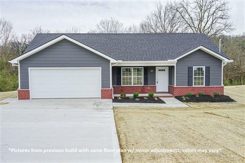 Photo of 2231 Belt Rd Rd, Knoxville, TN 37920 (MLS # 1157185)
