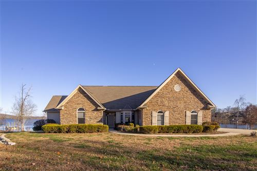 Photo of 536 Waterfront Way, Spring City, TN 37381 (MLS # 1103186)