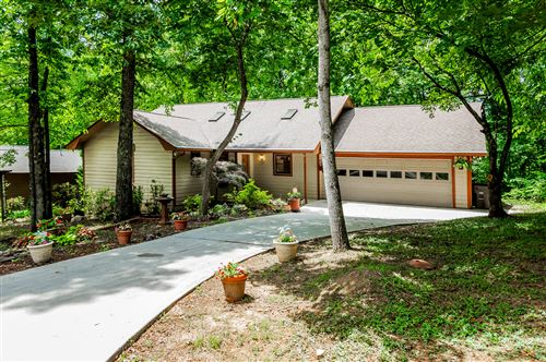 Photo of 137 Kawatuska Way, Loudon, TN 37774 (MLS # 1119186)