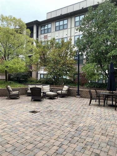 Tiny photo for 445 W Blount Ave #328, Knoxville, TN 37920 (MLS # 1134187)