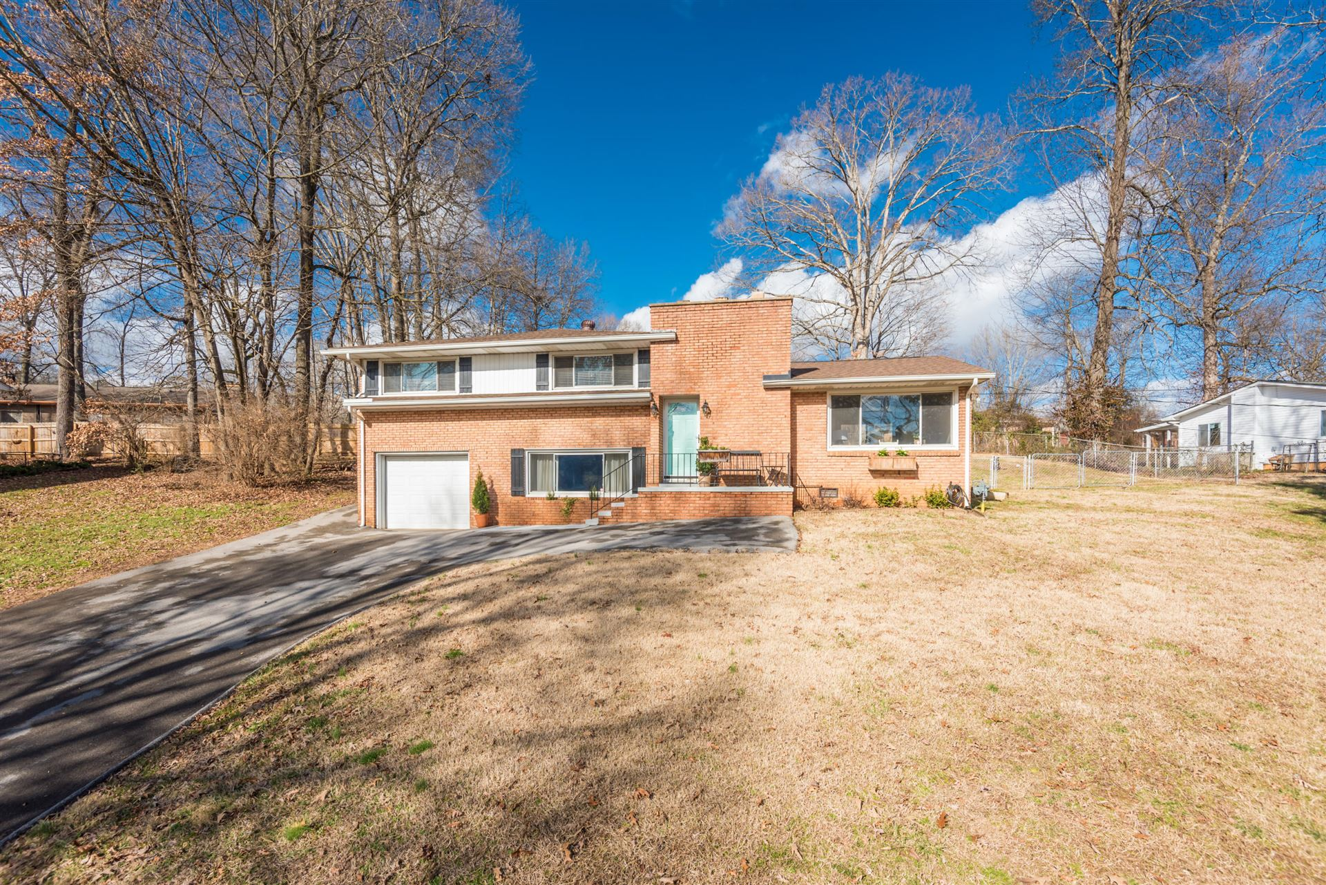 Photo of 1909 Wintergreen Drive, Knoxville, TN 37912 (MLS # 1140187)
