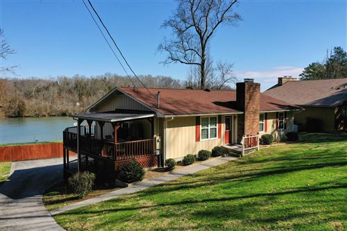 Photo of 152 Johnson Lane, Clinton, TN 37716 (MLS # 1108189)