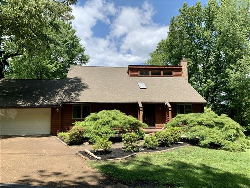 Photo of 1505 Brooksview Rd, Lenoir City, TN 37772 (MLS # 1116189)
