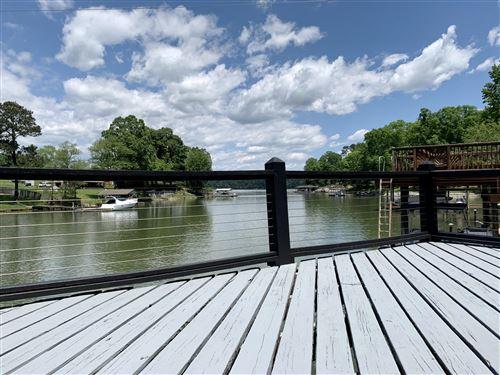 Tiny photo for 1505 Brooksview Rd, Lenoir City, TN 37772 (MLS # 1116189)