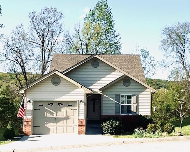 Photo of 1605 Sails Way, Knoxville, TN 37932 (MLS # 1149189)