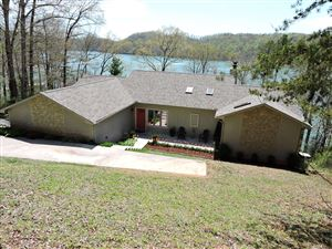 Photo of 1691 Cove Point Rd, Lafollette, TN 37766 (MLS # 1059190)