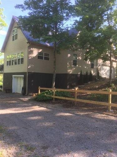 Photo of 680 Crestwood Drive, Speedwell, TN 37870 (MLS # 1126191)