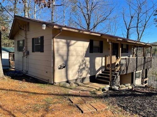 Photo of 1129 Ridgefield Dr Drive, Sevierville, TN 37876 (MLS # 1144193)