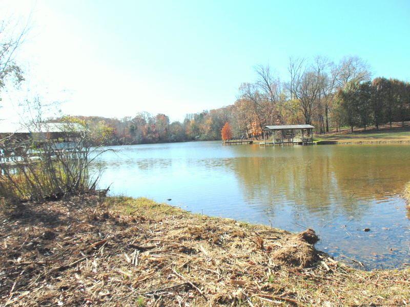 Photo for 162 Pinoak Drive, Rockwood, TN 37854 (MLS # 1140193)