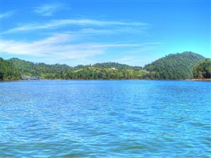 Photo of Lot 33 Mountain Shores Drive, New Tazewell, TN 37825 (MLS # 1032195)