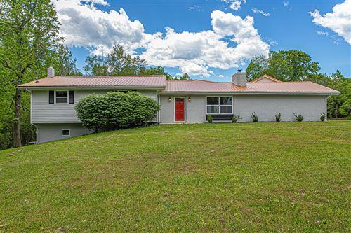 Photo of 1505 Edith Lane, Lenoir City, TN 37771 (MLS # 1153196)