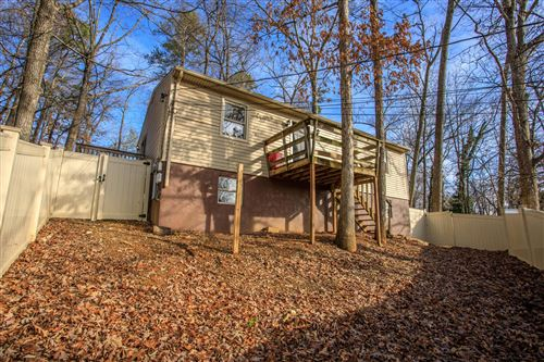Photo of 109 Dahlia Drive, Knoxville, TN 37918 (MLS # 1105197)