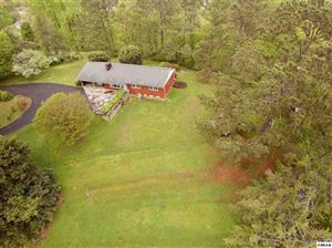 Photo of 209 N Riverview Circle, Sevierville, TN 37862 (MLS # 1043198)