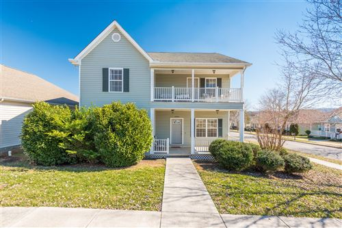 Photo of 3002 Franklin Ave, Sweetwater, TN 37874 (MLS # 1144198)
