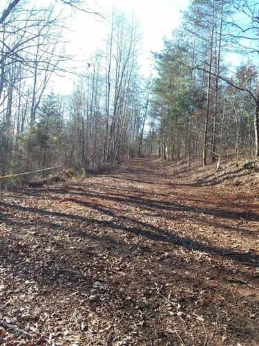 Tiny photo for 538 Scenic River Rd, Madisonville, TN 37354 (MLS # 1140199)