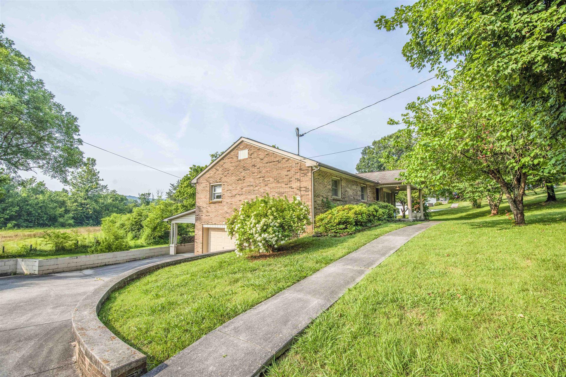 Photo of 7436 Old Maynardville Pike, Knoxville, TN 37938 (MLS # 1162199)