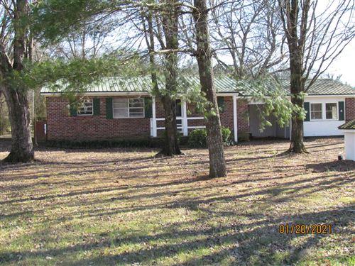 Photo of 181 Lakeview Cove Drive, Loudon, TN 37774 (MLS # 1144201)