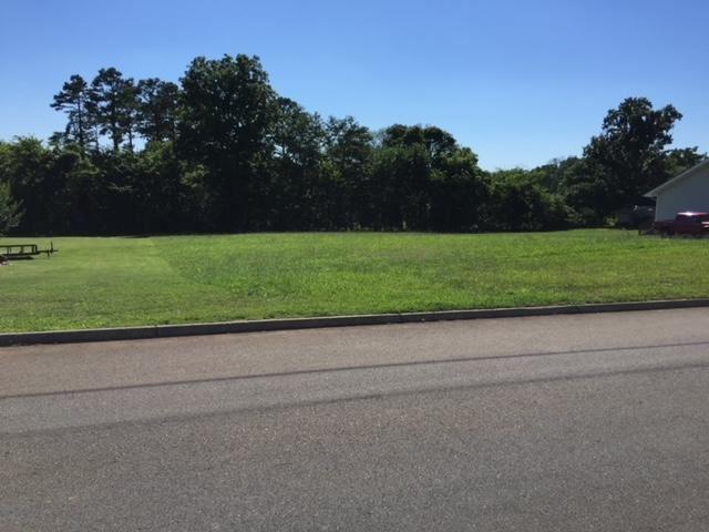 Photo of Lot 37 Strawberry Drive, New Market, TN 37820 (MLS # 1140201)
