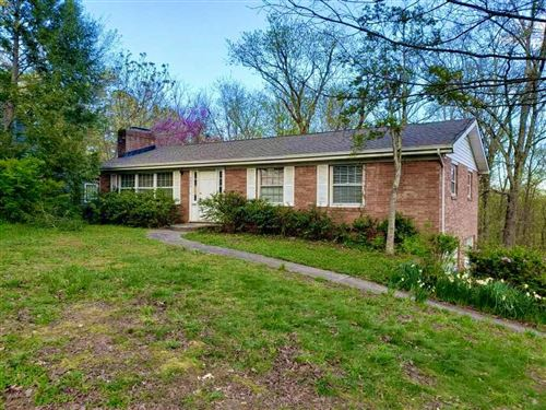 Photo of 5804 Tazewell Pike, Knoxville, TN 37918 (MLS # 1113203)