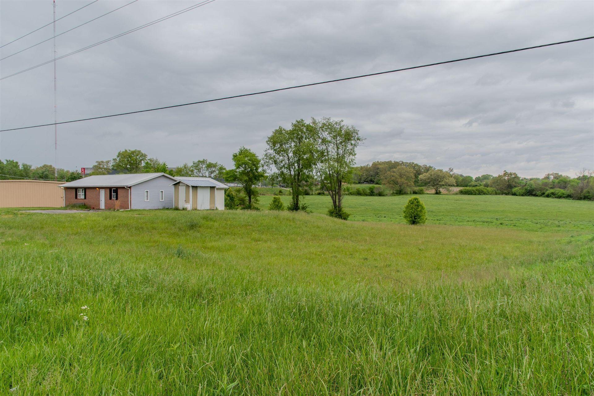 Photo of 486 N Spring St, Sparta, TN 38583 (MLS # 1151203)