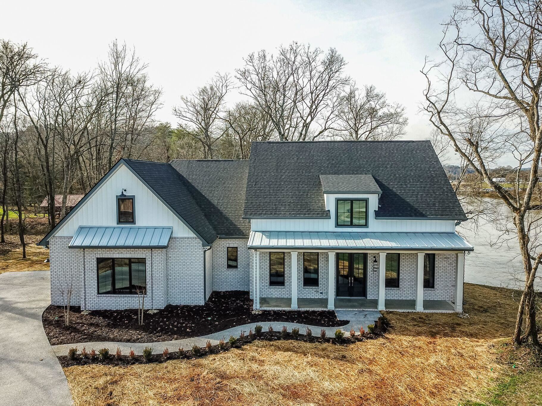 Photo for 2035 Serene Cove Way, Knoxville, TN 37920 (MLS # 1091204)