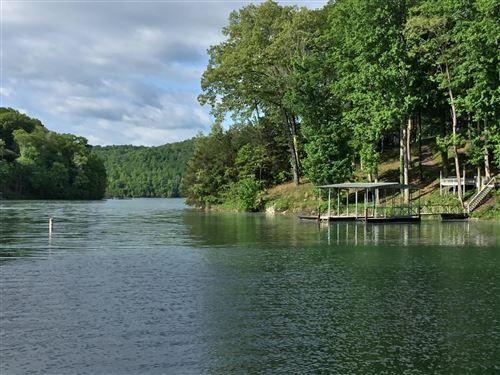 Photo of Lot 6 Big Creek Rd, LaFollette, TN 37766 (MLS # 1116205)