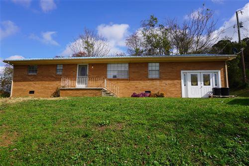 Photo of 133 Ailor Drive, Maynardville, TN 37807 (MLS # 1134205)