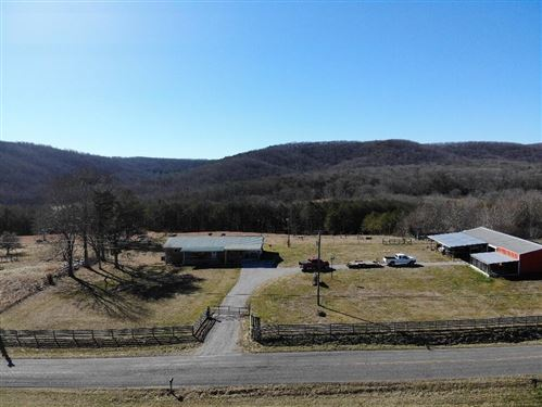 Photo of 11252 Brockdell Rd, Pikeville, TN 37367 (MLS # 1144205)